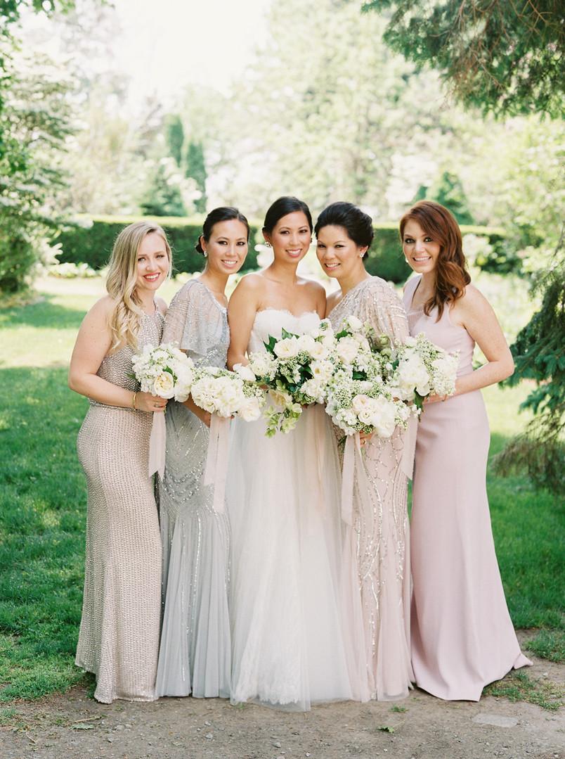 0053-When-He-Found-Her-Vineyard-Wedding-