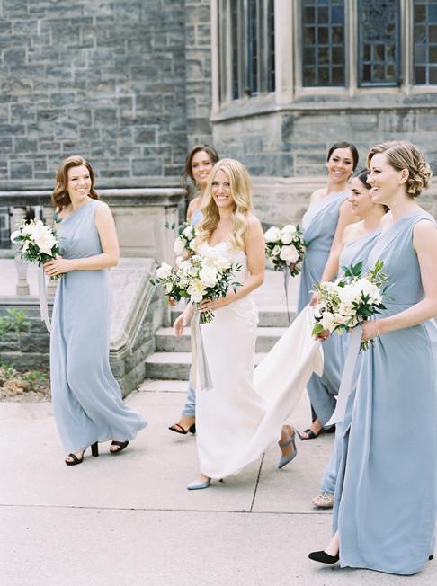 00030Will Reid Toronto Wedding Tirnity C