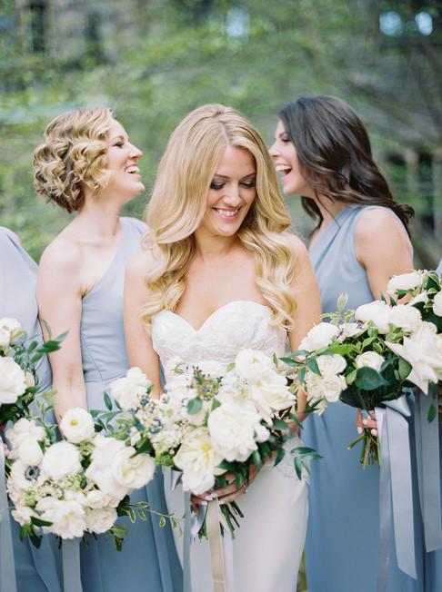 00026Will Reid Toronto Wedding Tirnity C