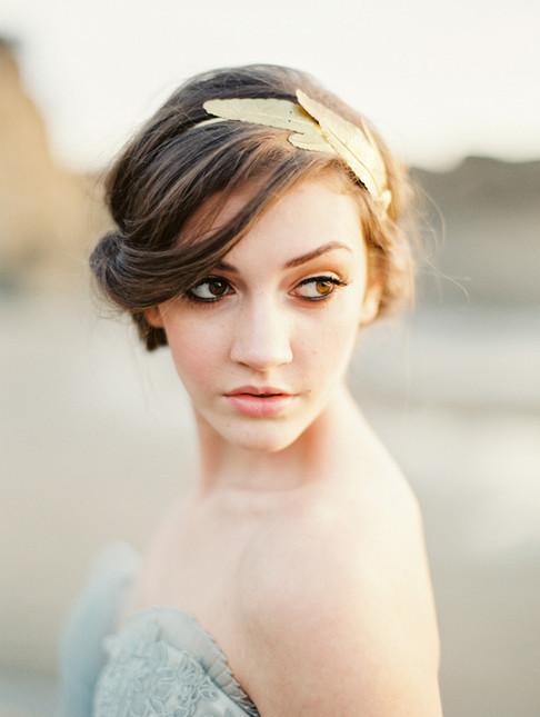 0026-Courtney-Bridal.jpg