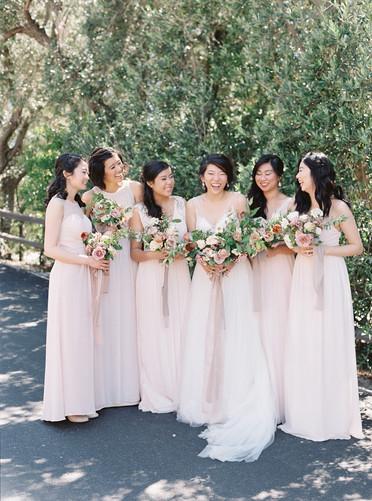0047-Cielo Farms-Malibu Wedding-When He
