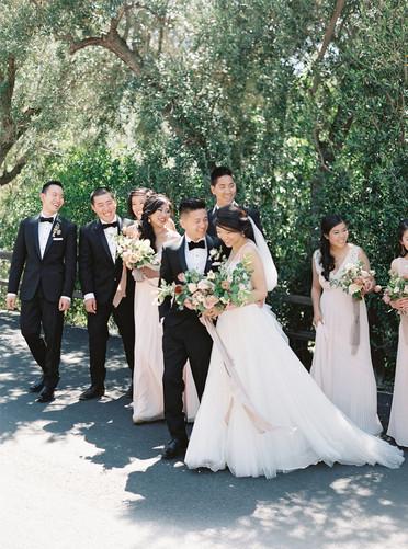 0045-Cielo Farms-Malibu Wedding-When He