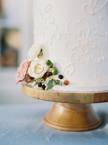 0525-Kaylee-James-Married-Nova_Scotia_We