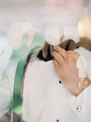 0014-When-He-Found-Her-Vineyard-Wedding-