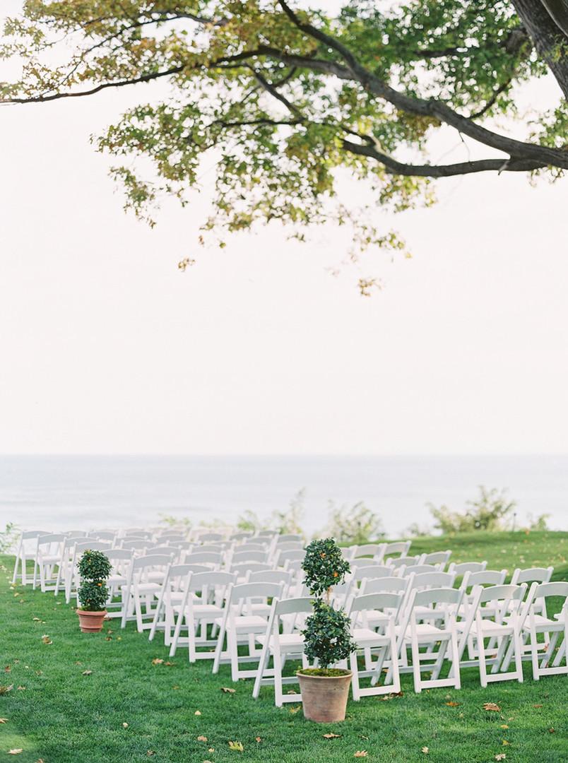 0018-Anna-Dave-Wedding-When-He-Found-Her