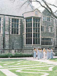 00031Will Reid Toronto Wedding Tirnity C