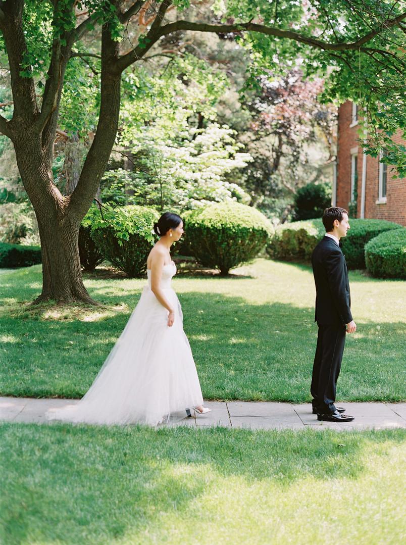 0044-When-He-Found-Her-Vineyard-Wedding-