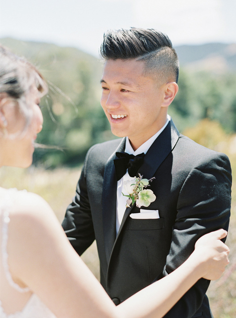 0035-Cielo Farms-Malibu Wedding-When He