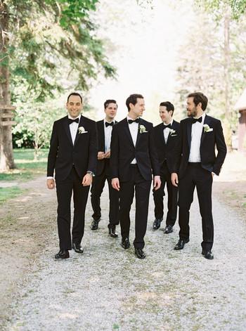 0065-When-He-Found-Her-Vineyard-Wedding-
