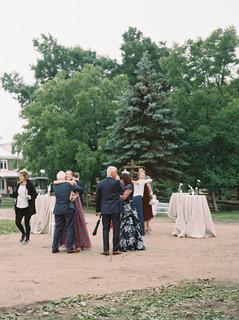 0153-Cass-Mark-Married-Outdoor-Wedding-P