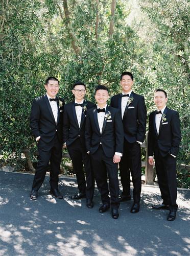 0051-Cielo Farms-Malibu Wedding-When He