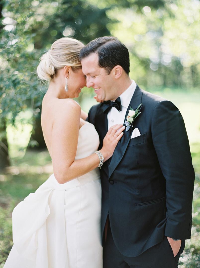 0012-Anna-Dave-Wedding-When-He-Found-Her