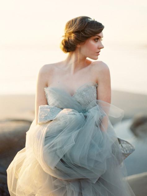 0042-Courtney-Bridal.jpg