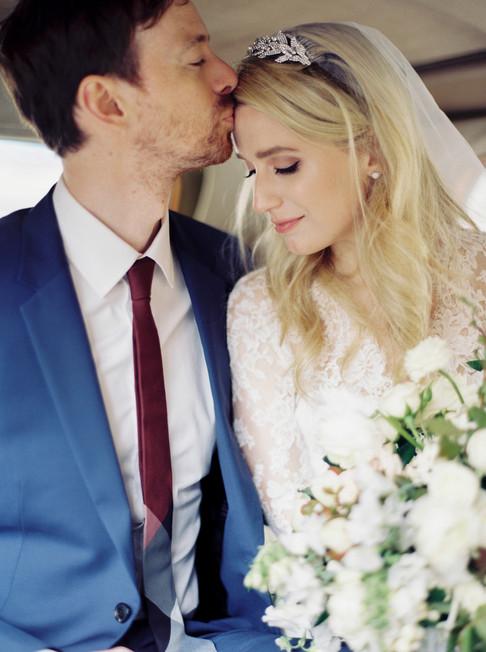 0378-Hilary-Christian-Wedding-WhenHeFoun