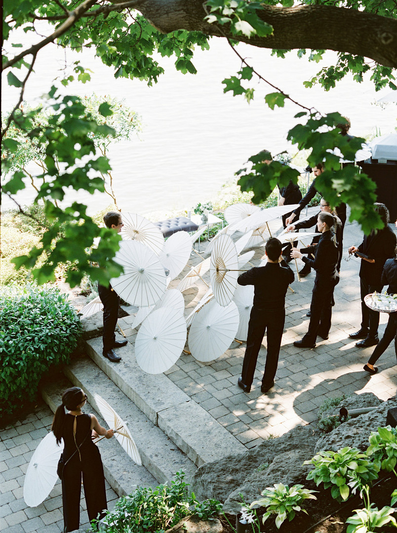 0214-Stephanie-Matt-Married-When-He-Foun