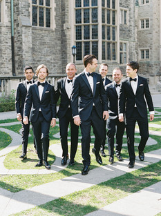00041Will Reid Toronto Wedding Tirnity C