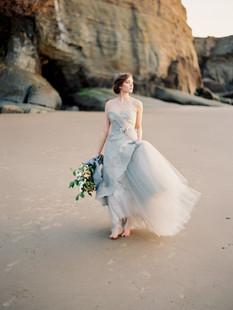 0059-Courtney-Bridal.jpg