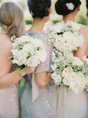 0059-When-He-Found-Her-Vineyard-Wedding-