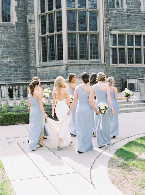 00029Will Reid Toronto Wedding Tirnity C