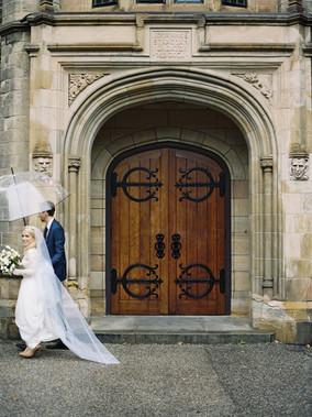 0245-Hilary-Christian-Wedding-WhenHeFoun