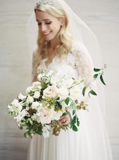 0242-Hilary-Christian-Wedding-WhenHeFoun