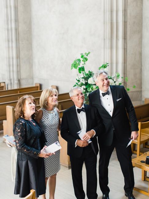 00045Will Reid Toronto Wedding Tirnity C
