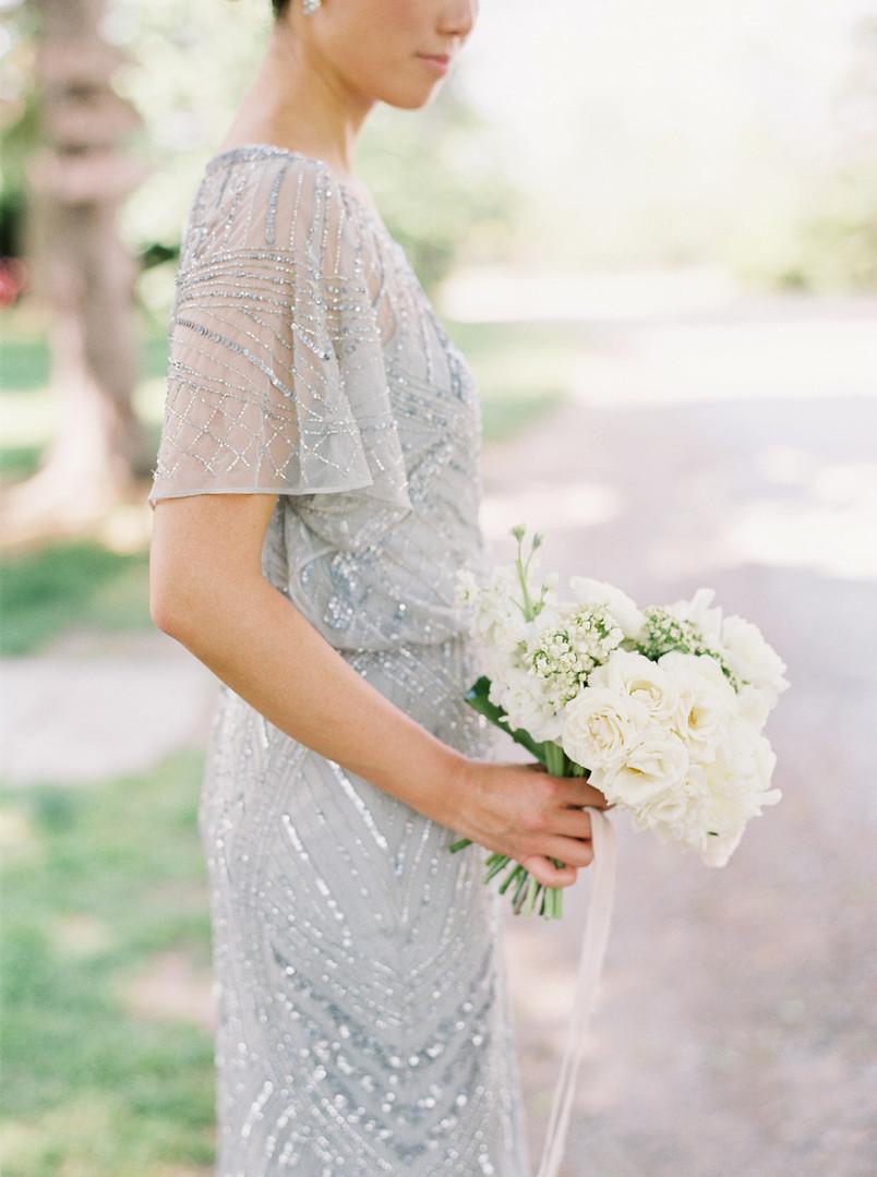 0064-When-He-Found-Her-Vineyard-Wedding-