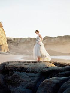 0036-Courtney-Bridal.jpg
