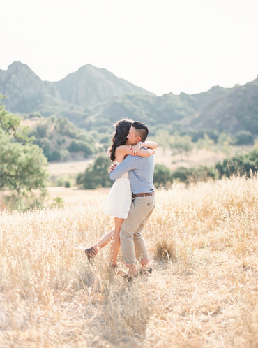 0007-When-He-Found-Her-Malibu-California