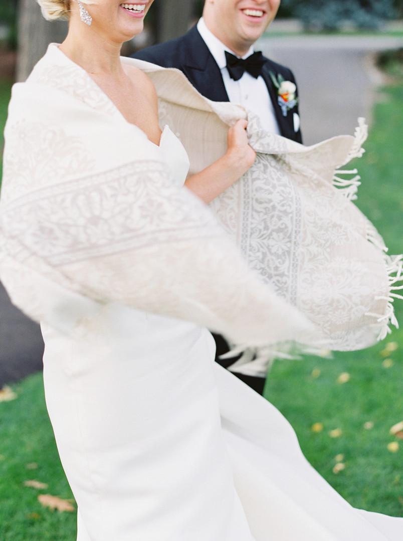0042-Anna-Dave-Wedding-When-He-Found-Her