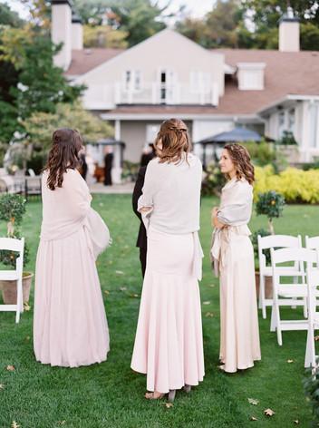 0022-Anna-Dave-Wedding-When-He-Found-Her