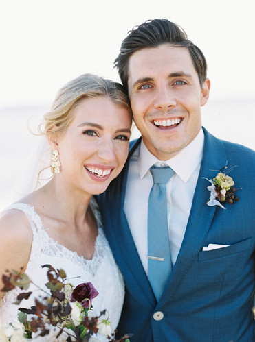 0331-Kaylee-James-Married-Nova_Scotia_We