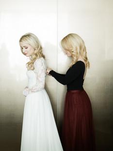 0028-Hilary-Christian-Wedding-WhenHeFoun