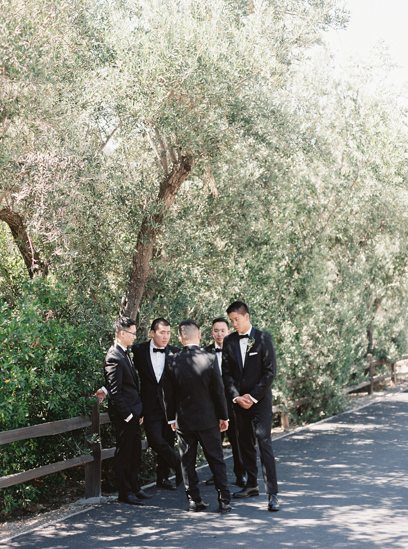 0050-Cielo Farms-Malibu Wedding-When He