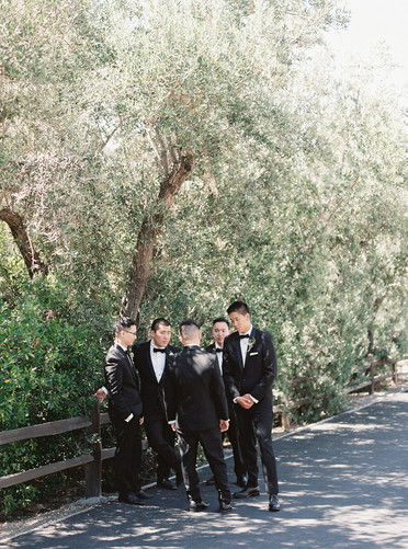 0050-Cielo Farms-Malibu Wedding-When He