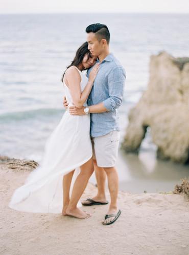 0038-When-He-Found-Her-Malibu-California