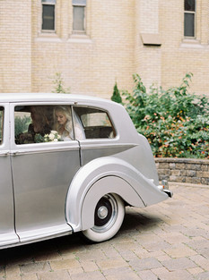 0053-Hilary-Christian-Wedding-WhenHeFoun