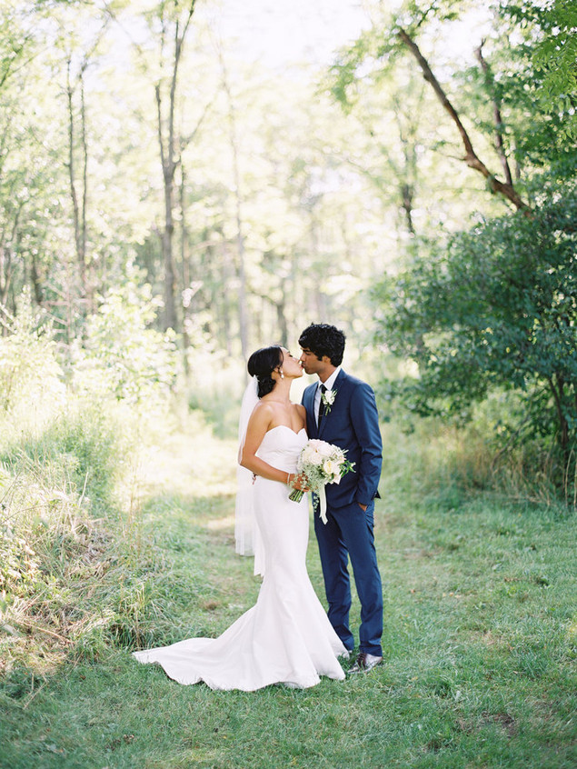 0050-Jenn-Siv-Married.jpg