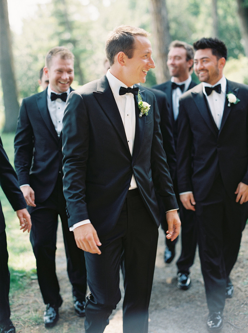 0179-Stephanie-Matt-Married-When-He-Foun