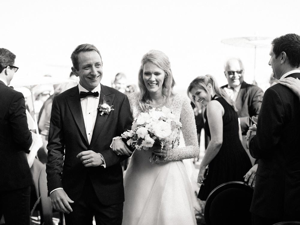 0295-Stephanie-Matt-Married-When-He-Foun