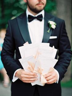 0082-Rhiannon-Travis-Married.jpg