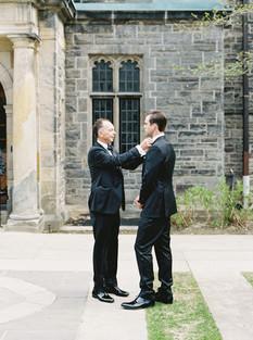 00033Will Reid Toronto Wedding Tirnity C