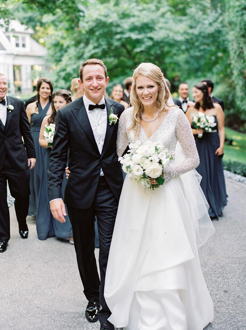 0327-Stephanie-Matt-Married-When-He-Foun