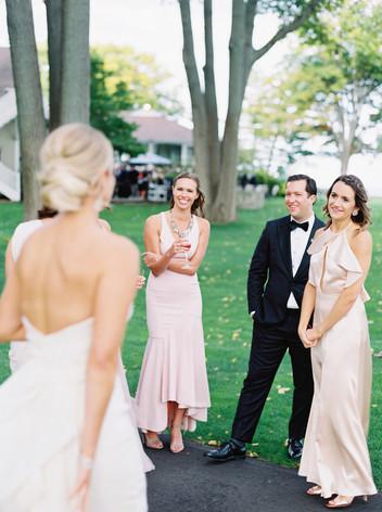 0041-Anna-Dave-Wedding-When-He-Found-Her