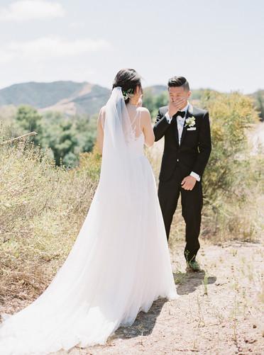 0031-Cielo Farms-Malibu Wedding-When He