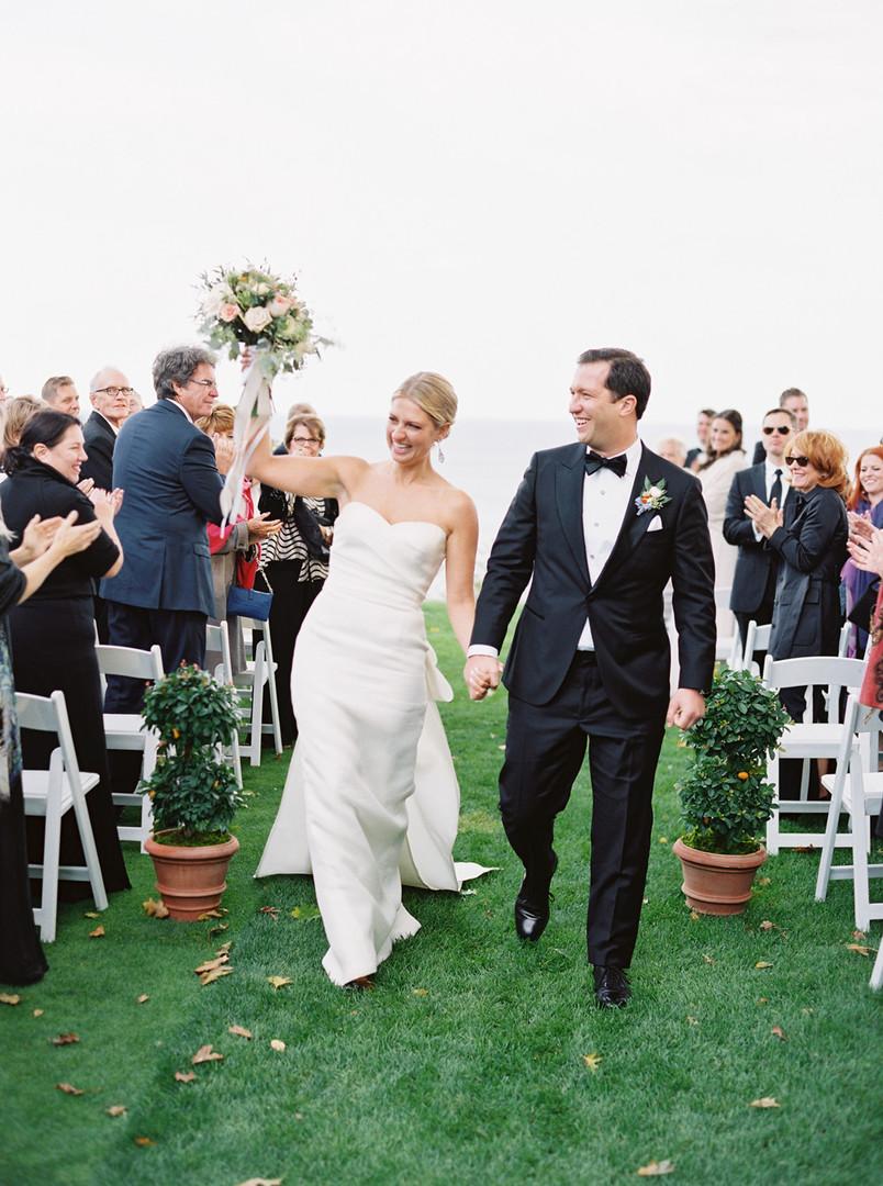 0034-Anna-Dave-Wedding-When-He-Found-Her