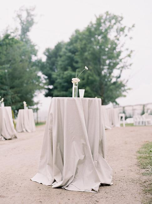 0116-Cass-Mark-Married-Outdoor-Wedding-P
