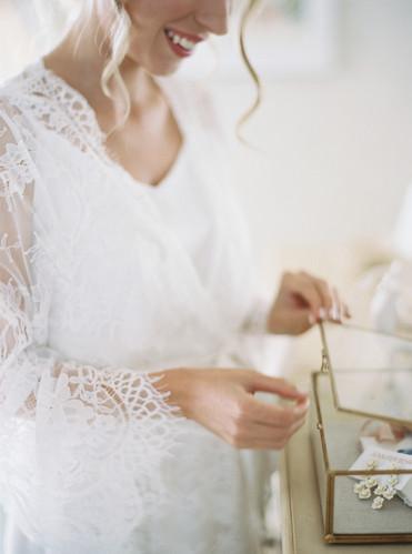 0093-Kaylee-James-Married-Nova_Scotia_We