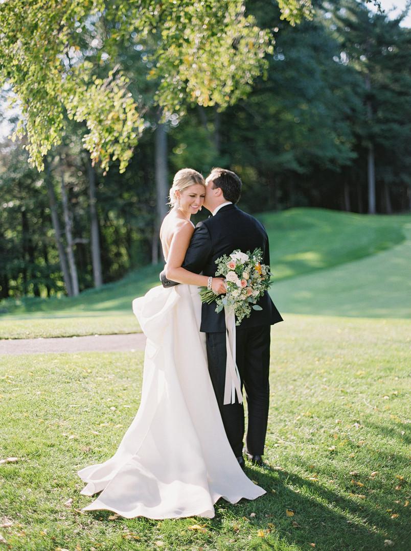 0016-Anna-Dave-Wedding-When-He-Found-Her