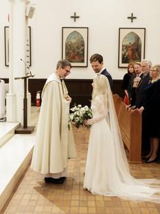 0094-Hilary-Christian-Wedding-WhenHeFoun